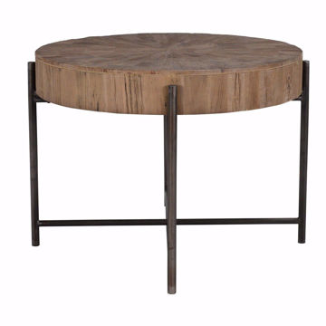 Picture of Molly Coffee Table