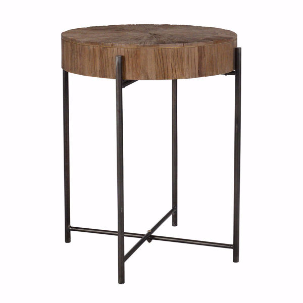 Picture of Molly Accent Table