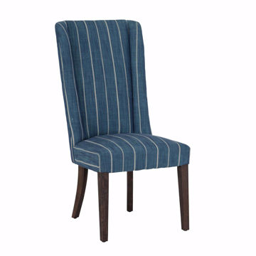 Picture of Marina Dining Chair