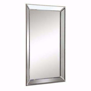 Picture of Floor Mirror