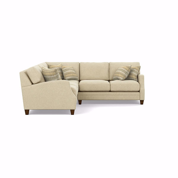 Picture of Lennox Sectional Sofa