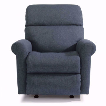 Picture of Davis Power Rocker Recliner
