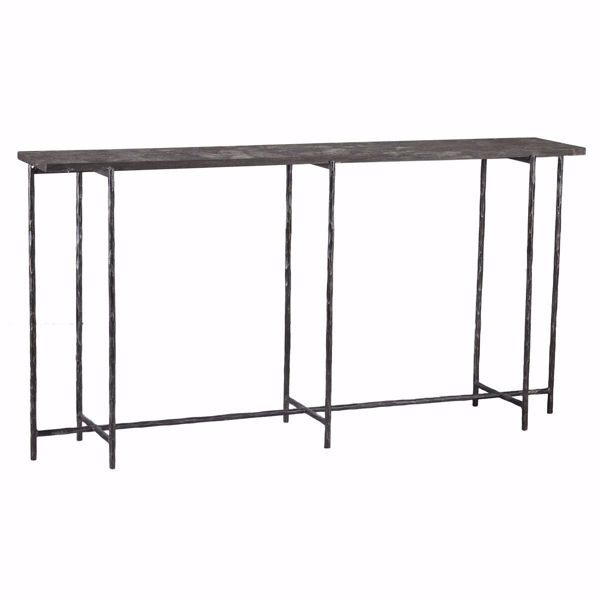 Picture of Echo Console Table