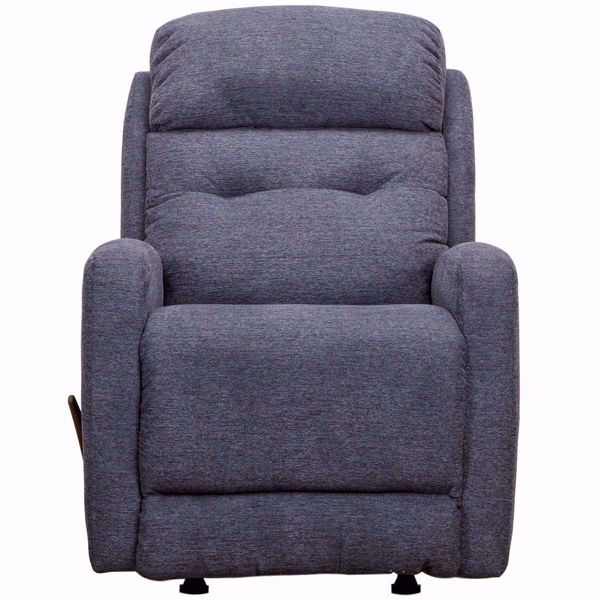Picture of Bank Shot Rocking Recliner