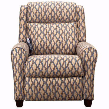 Picture of Cool Springs Lo Leg Recliner