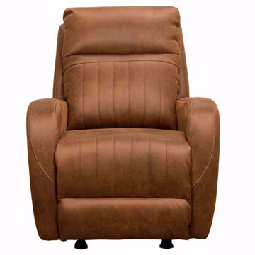 Picture of Race Track Rocker Recliner