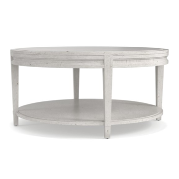 Picture of Bella Round Cocktail Table