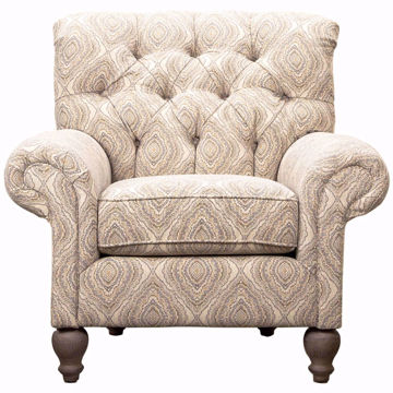 Picture of Christabel Club Chair