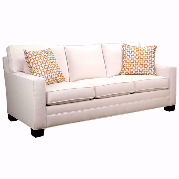 Picture of Bristol Personal Design Series Sofa