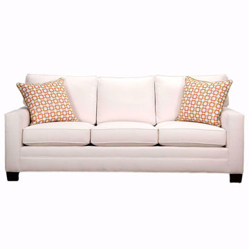 Picture of Bristol Personal Design Series Sofa