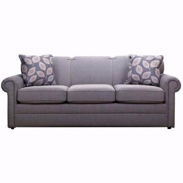 Picture of Savona Queen Sleeper Sofa