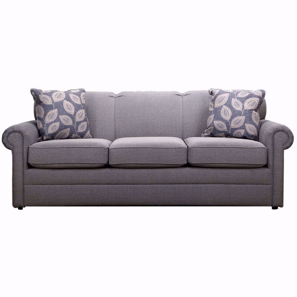 Picture of Savona Queen Sleeper Sofa