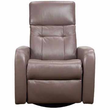 Picture of Sorrento II Swivel Glider