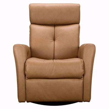 Picture of Prodigy Swivel Glider