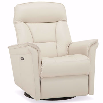 Picture of Stonegate II Swivel Glider
