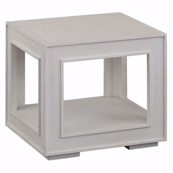 Picture of Bluffton Bunching Table