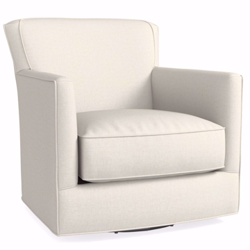 Picture of New American Living Swivel Glider