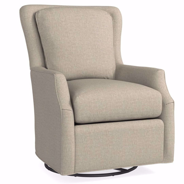 Picture of Kent Swivel Glider