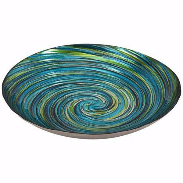 Picture of Aria Glass Bowl