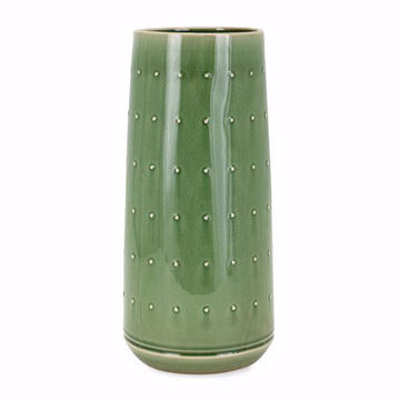 Picture of Beryl Green Large Vase