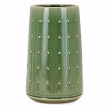 Picture of Beryl Green Small Vase