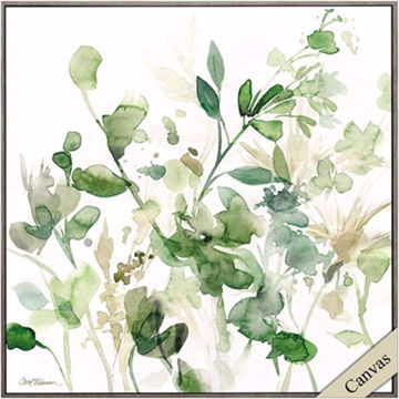 Picture of Sage Garden I Wall Art