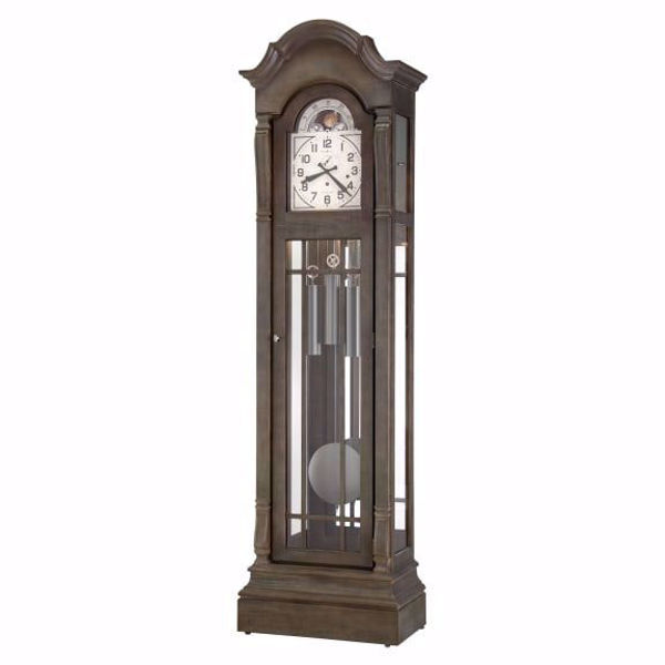 Picture of Roderick II Floor Clock
