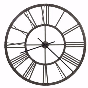 Picture of Jemma Wall Clock