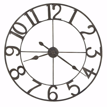 Picture of Artwell Wall Clock