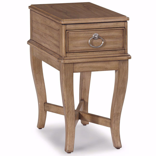 Picture of Miramar Chairside Table