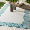Picture of Alfresco 7x10 Outdoor Rug