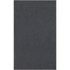Picture of Standard Felted 5X8 Rug Pad