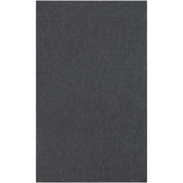 Picture of Standard Felt 8X10 Rug Pad