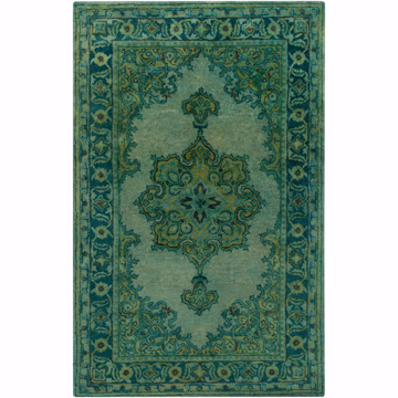 Picture of Mykonos 8 X 11 Area Rug