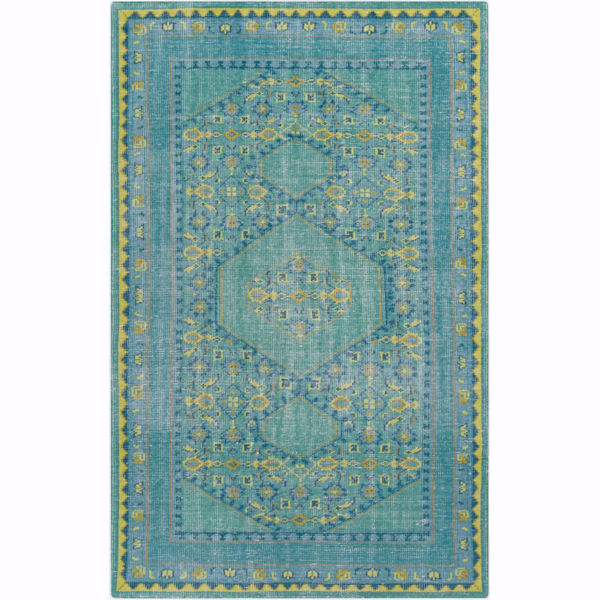 Picture of Zahara 4000 8 X 11 Area Rug