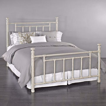 Picture of Blake Queen Bed