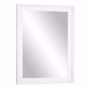Picture of Captiva Island Mirror