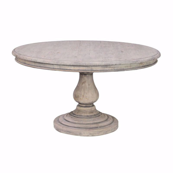 Picture of Caleb Round Dining Table