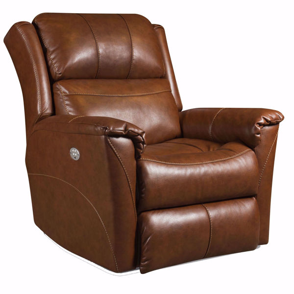 Picture of Shimmer Layflat Lift Chair