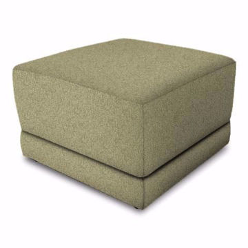 Picture of Cole Cocktail Ottoman