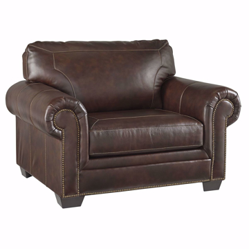 Picture of Griffin Chair and a Half