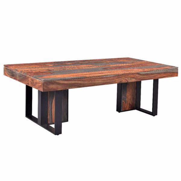 Picture of Sierra Cocktail Table