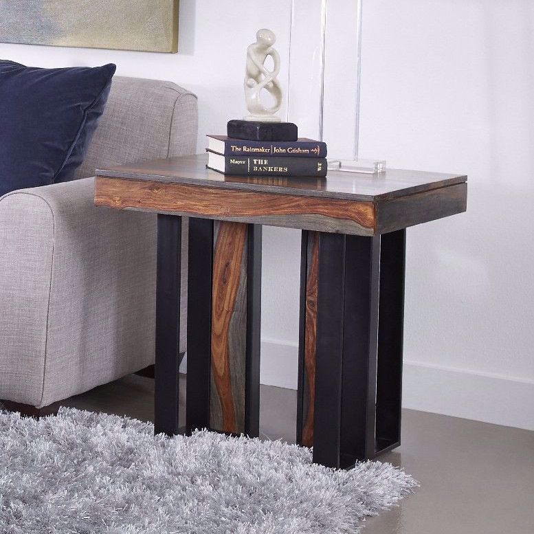 Picture of Sierra End Table