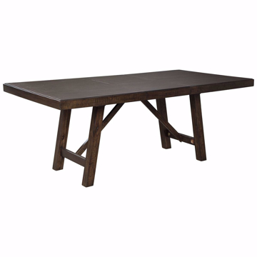 Picture of Oakland Dining Table