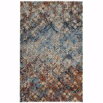 Picture of Aero 8 Multi Area Rug