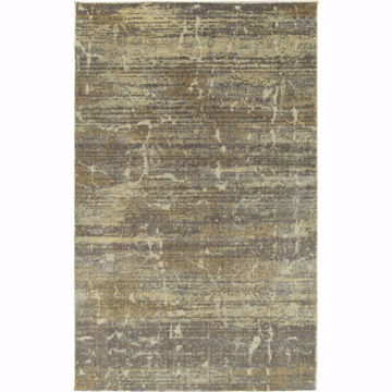 Picture of Galli 11 Champagne 5x7 Area Rug