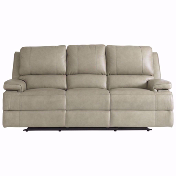 Picture of Parker Sofa with Power Headrest