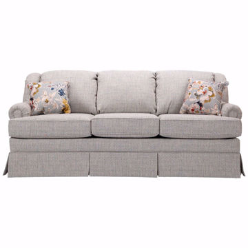 Picture of Rochelle Sofa