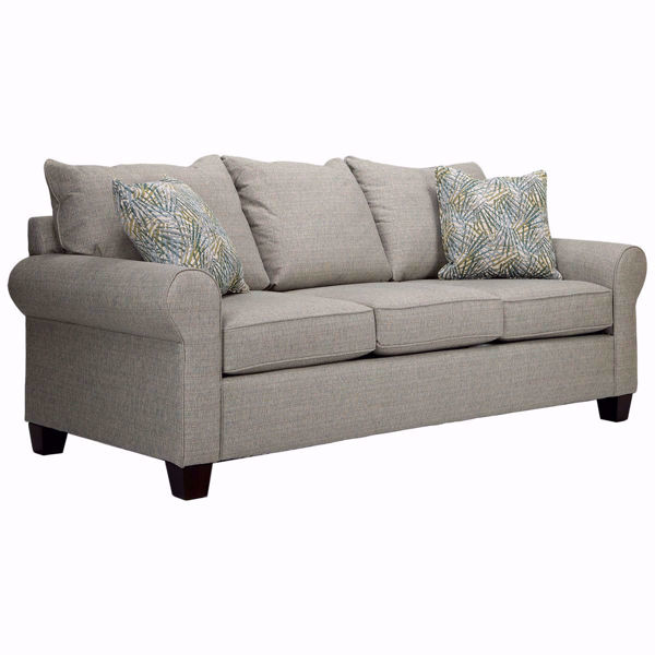 Picture of Clementine Sofa