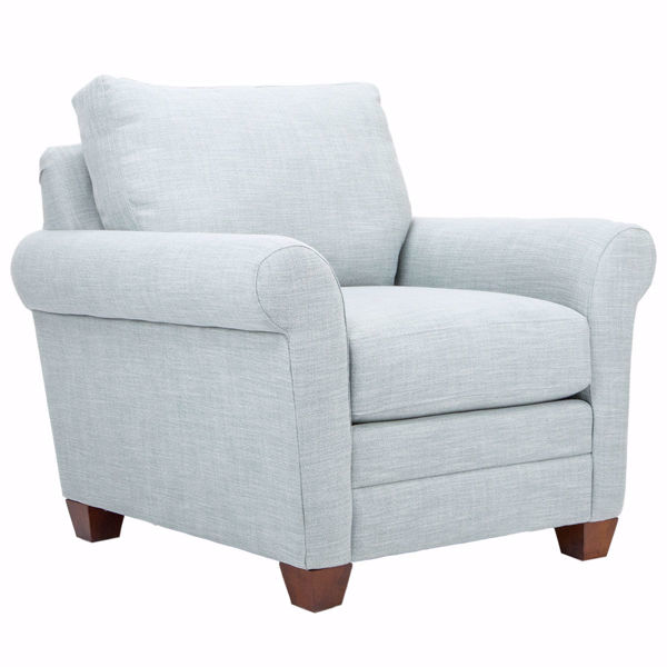 Picture of Andrew Chair